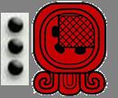 Rhythmic Serpent