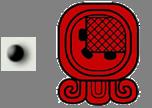 Kukulkan's Kundalini