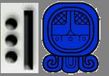 8-AKBAL